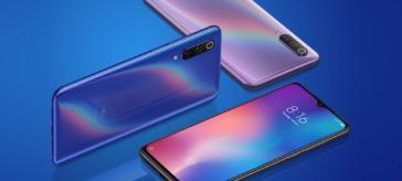 Nejlepší mobilní telefon do 10 000 Kč - Q2/2019 - RECENZE